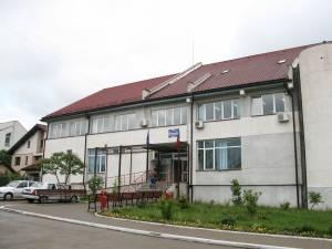 Ministrul Muncii a dat ca exemplu pozitiv Casa de Pensii Suceava în procesul de recalculare a pensiilor