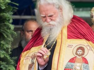 ÎPS Calinic explică cum se câștigă parohiile în Arhiepiscopia Sucevei și Rădăuților