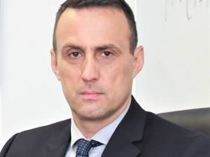 Valentin Ionescu (ISF): Tendințe globale privind piețele de servicii financiare