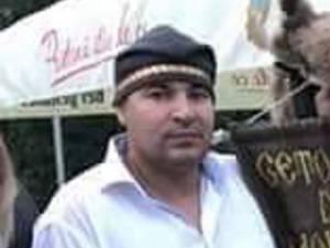 Gavril Popinciuc, alias Cristi Huiduma