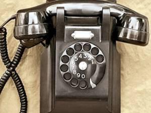 """""""Despre telefoane"""""""