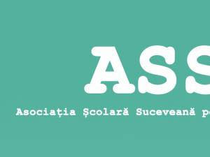 Asociația Școlară Suceveană pentru Educație și Dezvoltare, partener într-un proiect din fonduri SEE