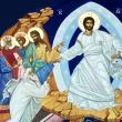 Paşii postirii spre Înviere