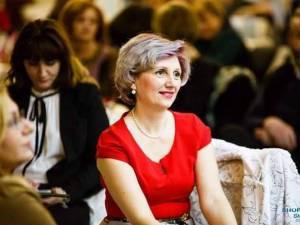 Noul secretar general al Prefecturii Suceava va fi Claudia Nechifor