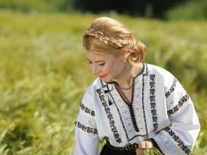 Mihaela Zîna Bârsan