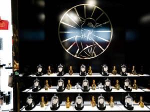 """""""My Geisha"""", noua locație din Iulius Mall Suceava dedicată tuturor iubitorilor de esențe unice și pasionatelor de skincare"""