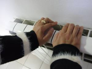 Sucevenii racordați la sistemul centralizat de termoficare vor beneficia în continuare de căldură, chiar până la Paște