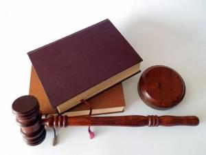 CCR: Fără motivare, o persoană NU poate fi condamnată. Foto: Pixabay