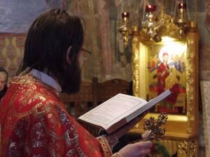 A V-a săptămână din Postul Paștilor: creștinii vor participa la primele Denii