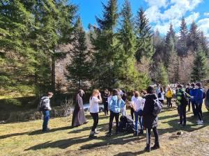 Asociația Tinerilor Ortodocși Suceveni