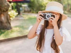 """""""Surprinde frumosul!"""", concurs de fotografie cu premii pentru tineri și copii"""
