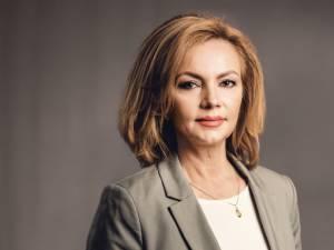 Mirela Adomnicăi: Prea mulți români au murit până ce Florin Cîțu și Klaus Iohannis l-au revocat pe ministrul Sănătății