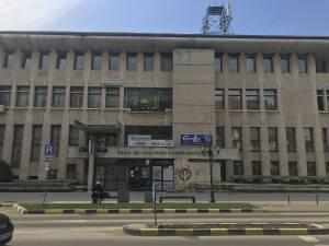 """Ansamblul """"Ciprian Porumbescu"""" s-a mutat la Casa de Cultură din Suceava"""
