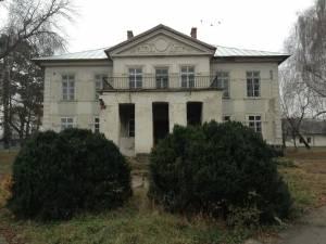 Casa Vârnav Liteanu va fi transformată într-un centru de pregătire pentru restauratori