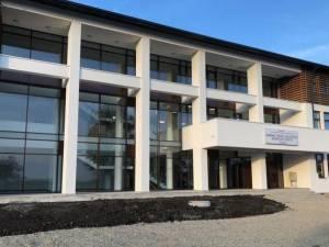 Absolvenții de gimnaziu pot opta pentru cursurile Seminarului Teologic Liceal Ortodox Suceava