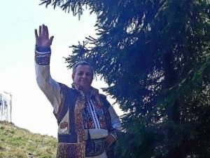 """Gheorghe Flutur: """"Lumea folclorului autentic este mai săracă după ce l-a pierdut pe George Finiș"""""""