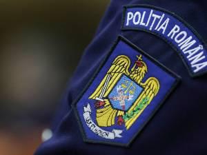 Bărbat de 75 de ani, reținut de polițiști pentru șantaj. Foto republica.ro