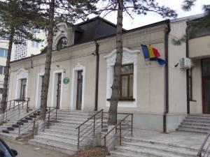 O nouă activitate culturală organizată miercuri de Alianța Franceză din Suceava
