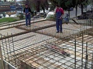 """""""Şi noi putem economisi oţel beton"""""""