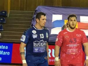 Ucraineanul Sadovyi a fost convocat la echipa naţională