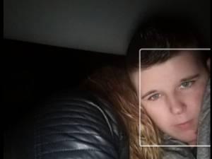 Andreea Rotari, de 24 de ani, din Gura Humorului, a primit o condamnare de 5 ani, 7 luni și 10 zile