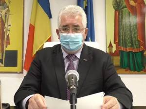 Primarul Ion Lungu a anunțat că de luna viitoare va începe campania de reparații străzi, care va include plombări pe 129 de străzi și reparații capitale pe alte 10 străzi