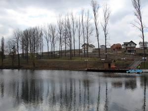 Cartier de locuințe pentru tineri, pe Dealul Tătăraşi