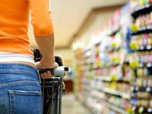 Programul de Paşte 2021 în centrele comerciale şi supermarketurile din Suceava