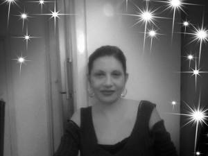 Ioana Constantina Dobocan