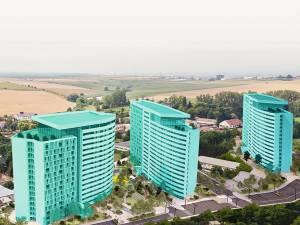 AVANERA, o provocare pentru piața imobiliară suceveană