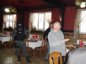 """Interlopul Ioan Sava, zis """"Căsuță"""", a primit o nouă condamnare definitivă"""
