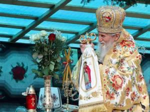 """Albumul omagial """"In Memoriam – Un an de la strămutarea la cele veșnice a Înaltpreasfințitului Părinte Pimen"""" va fi lansat pe 20 mai"""