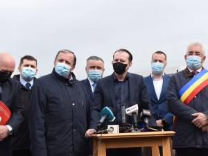 Flutur a anunțat că s-a vaccinat anticovid cu serul Pfizer
