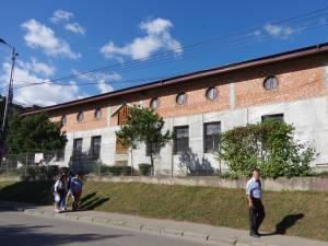 """Grădinița Colegiului """"Mihai Eminescu"""""""