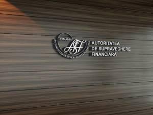 A.S.F nu stabilește tarifele de referință RCA, doar le publică