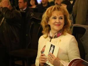 Prof. univ. DHC Sanda-Maria Ardeleanu i se va decerna Ordinul Național al Franței Legiunea de Onoare în Grad de Cavaler
