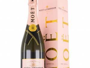 3 moduri în care șampania este sănătoasă
