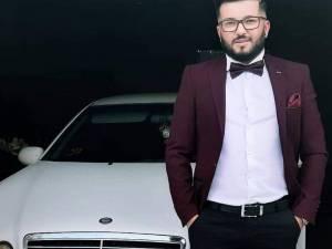 Mohamed Iman Mustafa