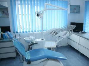 Urgențele stomatologice, asigurate începând din această lună de Spitalul Județean Suceava