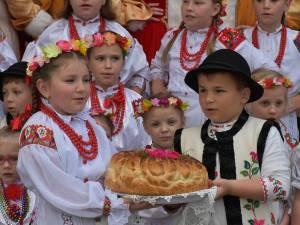 Centenar semnarea conventiei de alianta dintre Romania si polonia sursa foto Facebook Uniunea Polonezilor Din România