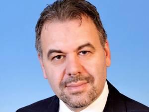 Leonardo Badea (BNR): Oportunități pentru reducerea decalajelor de dezvoltare industrială regională a României