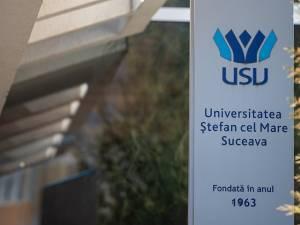 Trei zile de dezbateri la USV pe subiecte din sfera juridică