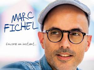 Marc Fichel vine la Suceava