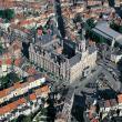 Ion Lungu anunță înfrățirea dintre municipiul Suceava și un oraș din Regiunea Capitalei Bruxelles