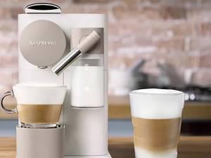 Nespresso, Tassimo sau Dolce Gusto? Ce expresor cafea să aleg