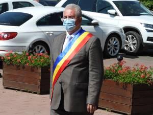 Primarul Sucevei, Ion Lungu, anunță proiecte de 10 milioane de euro, în pregătire, pentru 10 școli