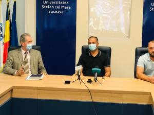 Conducerea CSU din Suceava a făcut o analiză pertinentă a rezultatelor din sezonul recent încheiat