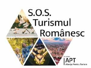 Solicitările Asociației pentru Turism Bucovina la adunarea generală a Alianței Pentru Turism