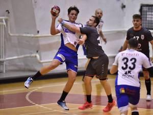 Daniel Stanciuc e considerat cel mai talentat jucător al generației sale