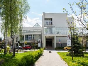 Concurență mare la Pedagogie, Asistență Medicală, Psihologie și Drept, la Universitatea din Suceava